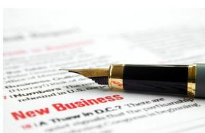 Thumbnail image for small business.JPG