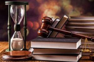 structurebeing sued