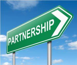 partnersip
