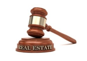 realestate transactions
