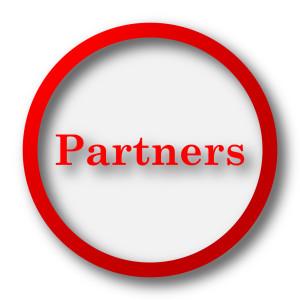 Partners-300x300