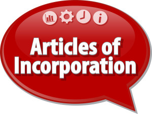 Articles-of-Incorporation-300x225