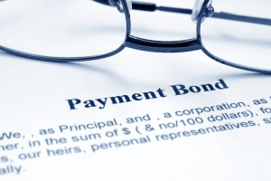 bigstock-Payment-Bond-21477047-300x200