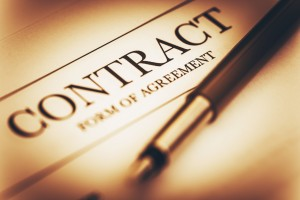 contract-300x200