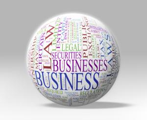 Business-ball-300x245