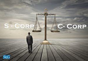 s-corp-v-c-corp-300x208