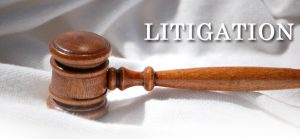 litigation-300x139