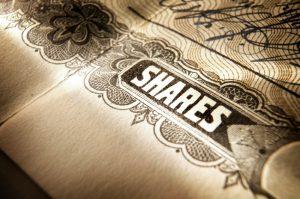 shares-300x199