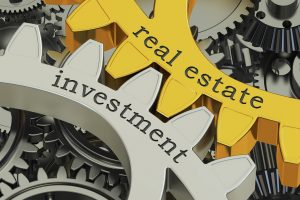 Real-Estate-Investment-300x200