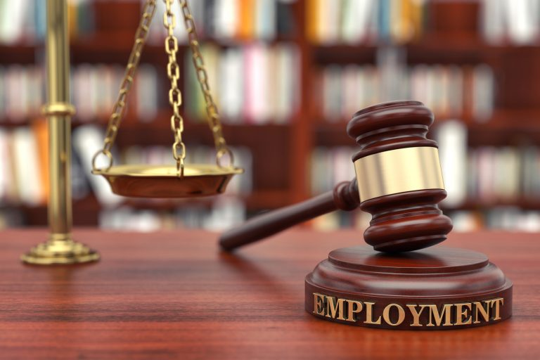 employment business law Business employment law the complexities of employment law are challenging to business owners or managers tasked with attracting and retaining the best employees.