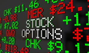 Stock-Options-300x180