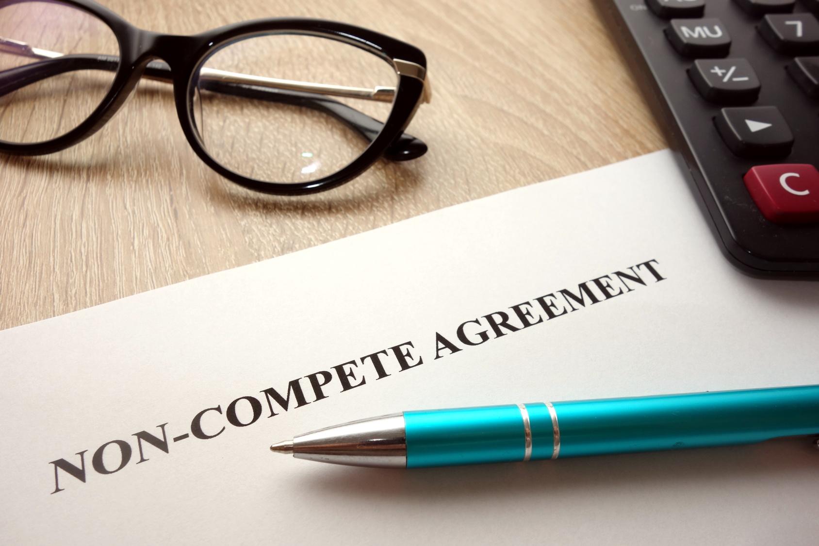 san jose business lawyers blog