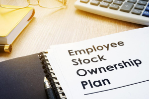 Employee-Stock-Ownership-Plan-300x200