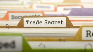 Trade-Secrets-300x169