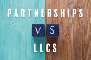 partnerships-vs-llcs-300x200