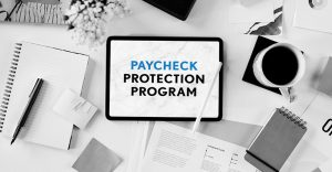 Paycheck-Protection-Program-300x156