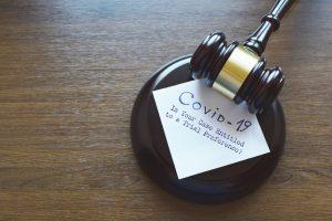 covid-court-300x200